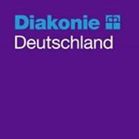 Avatar von Diakonie Deutschland