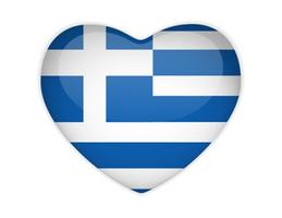 Avatar von Griechisches Generalkonsulat Duesseldorf