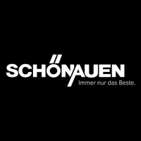 Avatar von Alfons Schönauen GmbH & Co. KG