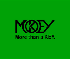 Avatar von MOKEY - More than a Key.